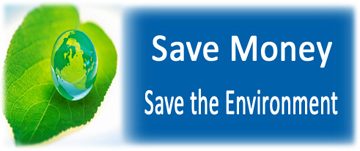 Save Money-Environment NEW_soft edge