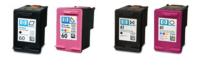 HP-60-61-Cartridge-collage_small