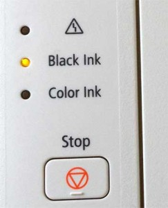 Canon-245_printer-error-indication-on-MG-printer_cropped2_sm