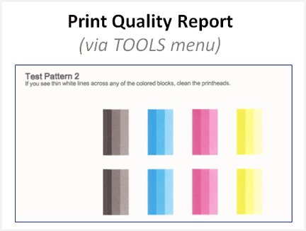 Print-Quality-Report-sample_sm