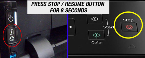 Stop-Resume-Buttons_localized_EN_small