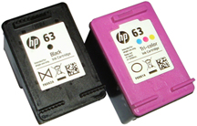 HP-63-Cartridges_OEM_sm-for-web