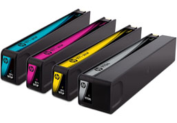 HP 970-971 cartridges_v2