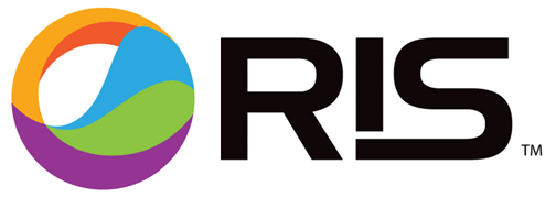 RIS Logo_NEW with TM_sm - Copy