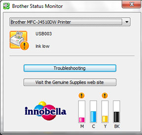 Brother-100-refill-cart-workflow1_sm