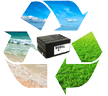 Environment_Sustainability_Cartridge_small