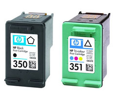 hp inkjet411 home ink cartridge refill help center autos post. Black Bedroom Furniture Sets. Home Design Ideas