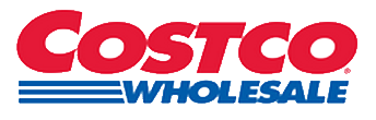 costco wholesale logo (canada)_transparent2