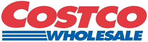 COSTCO-LOGO_transparent-w-white-border2