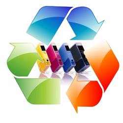 0_Ink Cartridges