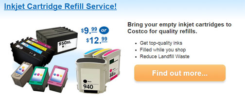 Costco-Canada-Refill-page_small