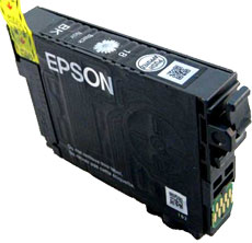 Epson-18-transparent_small