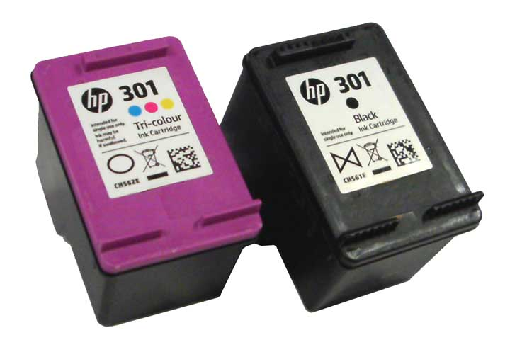 HP-301-Cartridges_OEM_sm