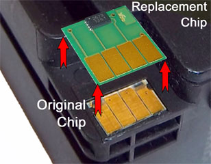 HP930-950-Chip-Removal_small