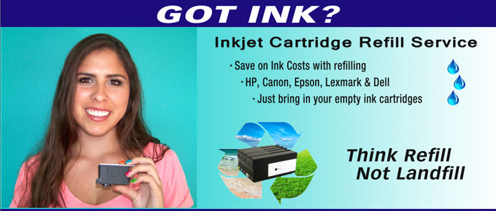 Got-Ink_web-pic_small
