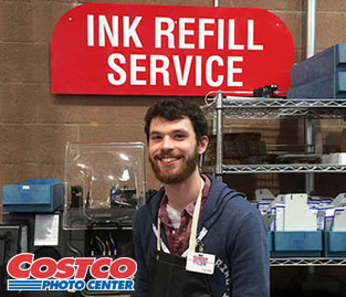Costco-US-Ink-Refill-Service_sm