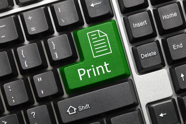 Image result for Three Common Printer Issues (and how to Solve Them)
