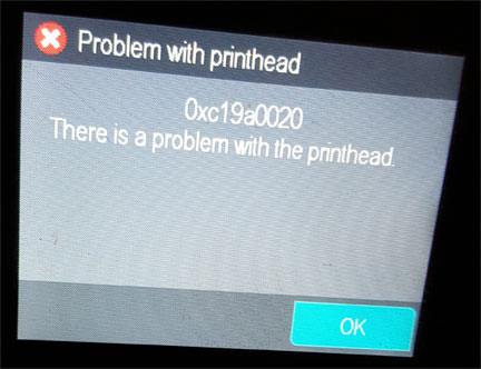 0_printhead-failure-error-code_sm