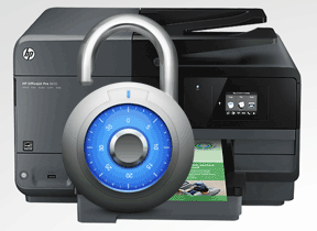 hp officejet pro 8615 manual