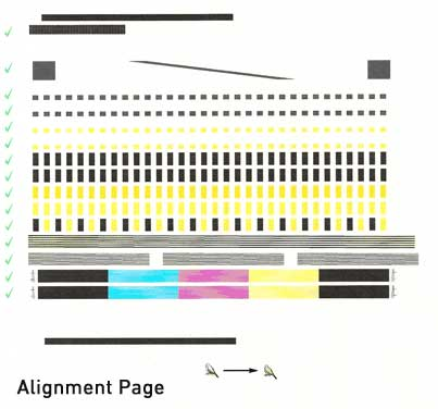 Alignment-Page-jpg_sm