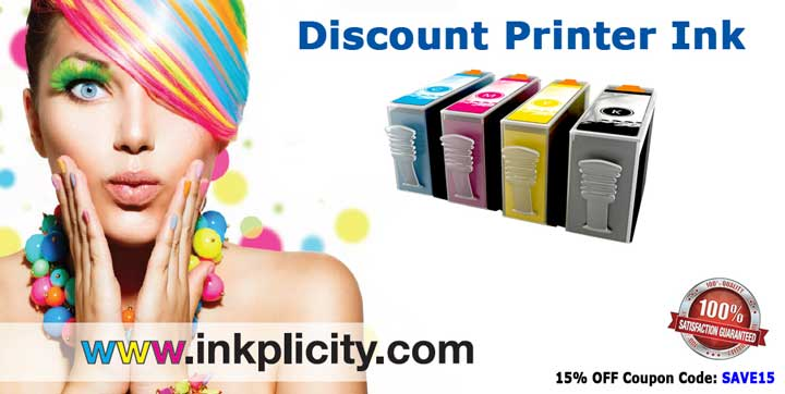 Inkplicity-Discount-Printer-Ink_sm