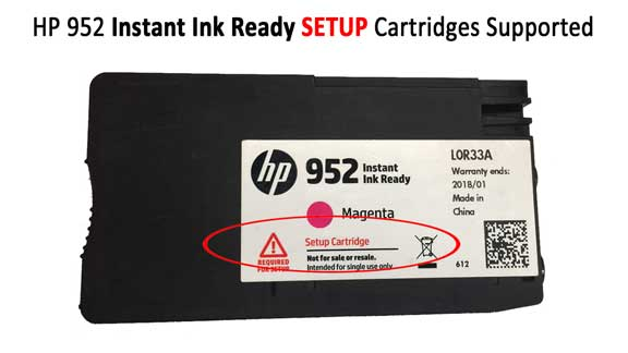 probleme hp officejet 6950